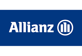 Allianz bei Jürgen Hänsel in Detmold