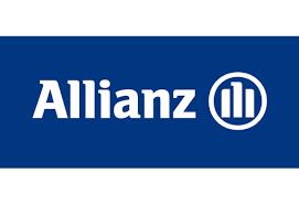 Allianz bei Jürgen Hänsel in Detmold