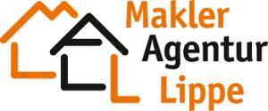 IMO Markler Agentur Lippe